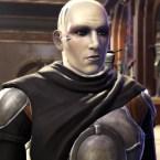 Talvehn - Jedi Covenant