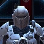 Hon'goose - Jedi Covenant
