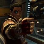 Eçhò – The Ebon Hawk