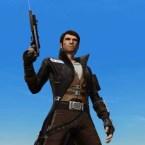 Cauldo - The Ebon Hawk