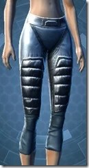 Umbaran Guardian Trousers