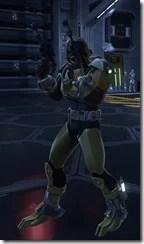 swtor-commanding-blaster-pistol-2