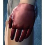 Traveler's Handwraps (Imp)