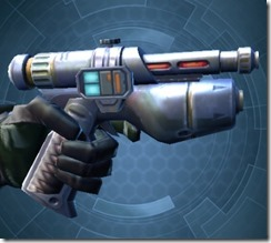 A-113_renegade_pistol-01