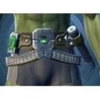 Pillager's Belt [Tech] (Pub)