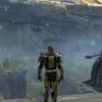Ëldarion Solvox – Star Forge