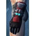 Thermoweave Handwear (Imp)