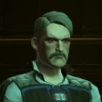 Darth K'edar - Darth Malgus