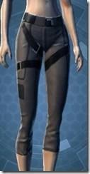 Corellian Pilot's Pants