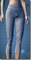 Force Apprentice's Pants