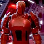 Ephorous - Praetorian Guard - Satele Shan
