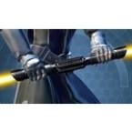 Imperial E-1 Enforcer Dualsaber*