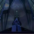 Ethenral – Darth Malgus