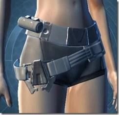 Fieldtech Gunner's Belt