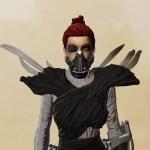 Aziliya – Darth Malgus