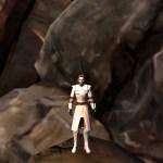 General Kenobi - Tulak Hord