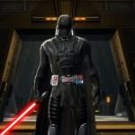 Darth Vader – Satele Shan
