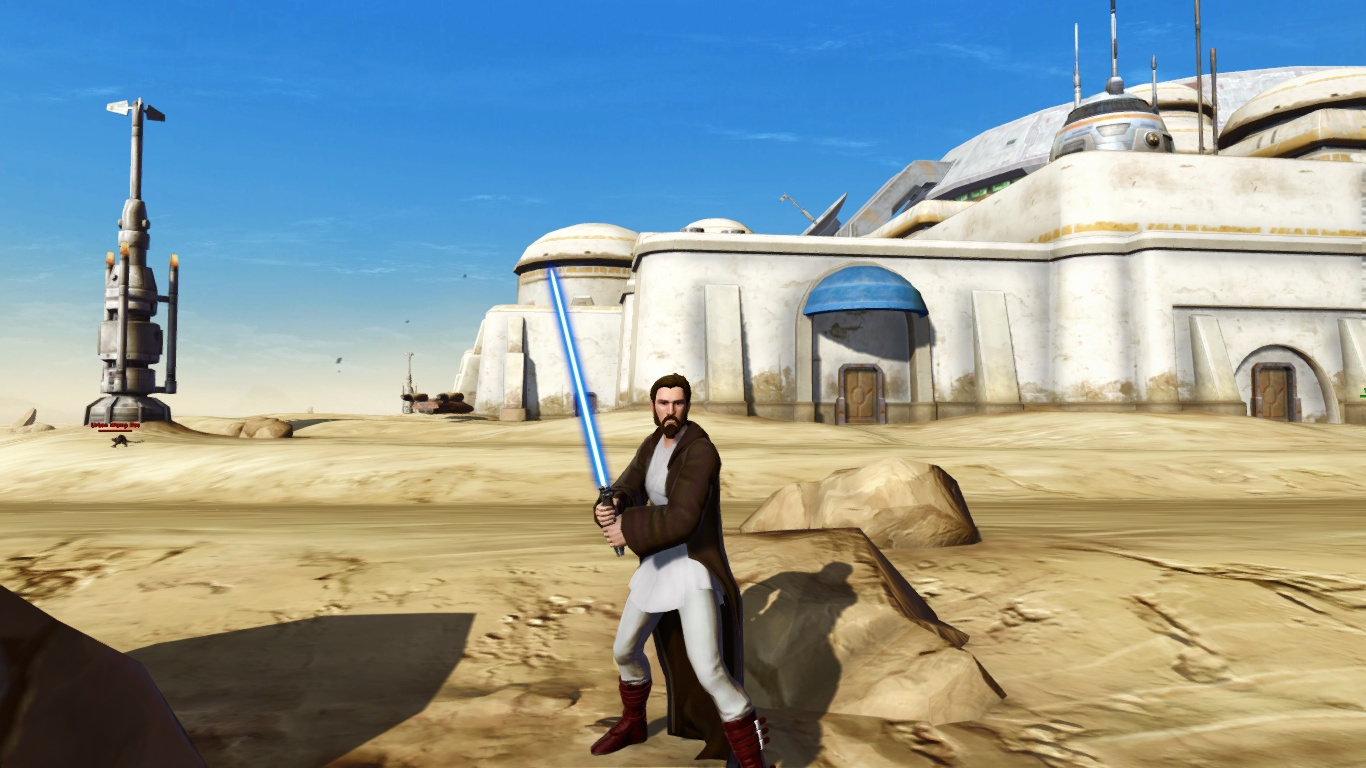 Tor Fashion Coutas Star Forge Swtor