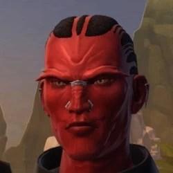 Zhatu – Star Forge