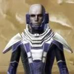 Renowned Assassin Adept (Imp)