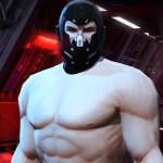 I'm Bane – Tulak Hord