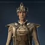 [General] Avenger