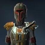 [Trooper – Commando] Apex Predator (Pub)