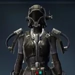 [Trooper] Game Plan (Pub)