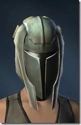 Notorious Helmet