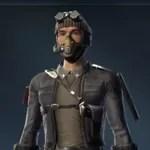 [Agent - Sniper] Repositioning (Imp)