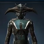 [Inquisitor – Assassin] Shadow Purger (Imp)