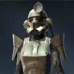 [Trooper – Commando] Tech Medic (Pub)