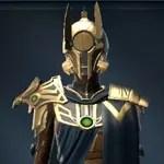 Onderonian Force-Lord [Tier 3]