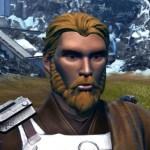 Master Cairden – Star Forge