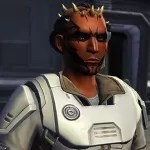 Cordhur – Star Forge