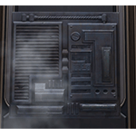 Life Day Wall Freezer Unit*Life Day Bundle / Cartel Market
