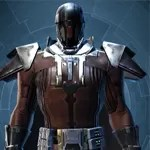 Elder ParagonJuggernaut