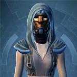 Enshrouding ForceInquisitor