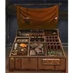 Merchant Stall: General Goods