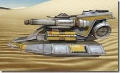 swtor-avalance-heavy-heavy-tank-speeder-3