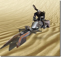 swtor-gsi-emp-03-explorer-speeder