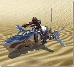 swtor-praxon-aether-speeder-2