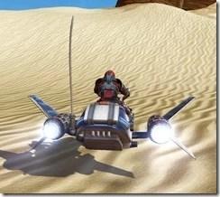 swtor-praxon-aether-speeder