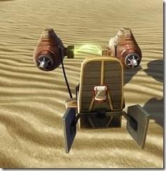 swtor-sky-cruiser-speeder-3