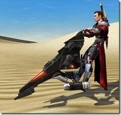 swtor-ubrikkian-war-rider-speeder-2