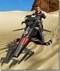 swtor-ubrikkian-war-rider-speeder-3