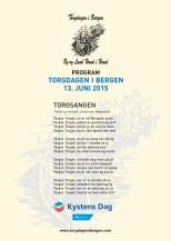 Torgdagen A4 program 2015-1 w