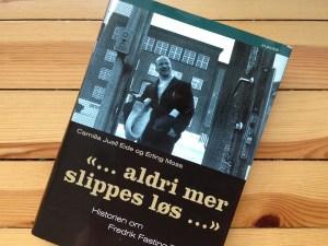Aldri_mer_slippes