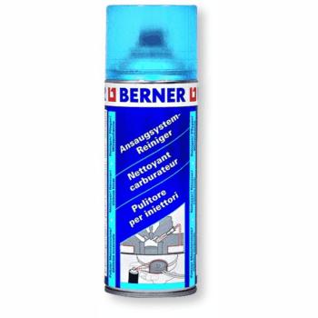 Очиститель двигателя Berner 7107-119897