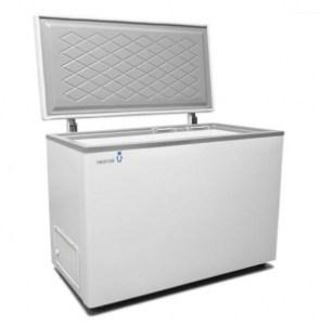 Купить в Саратове - морозильный ларь бытовой frostor f 200 s